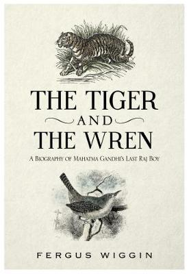 The Tiger And The Wren