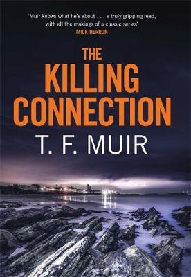 The Killing Connection