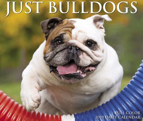Just Bulldogs 2019 C...