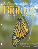A Photographic Atlas for the Biology Laboratory 5th edition