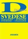 Dizionario svedese