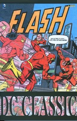 Flash Classic vol. 1