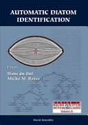 Automatic Diatom Identification