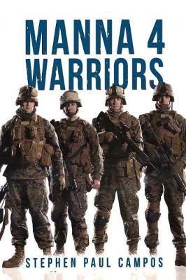 Manna 4 Warriors