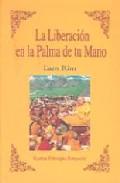 La Liberacion en la Palma de Tu Mano y Lam Rim
