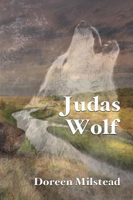 Judas Wolf