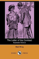 The Letter of the Contract (Illustrated Edition) (Dodo Press)