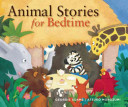 Animal Stories for B...