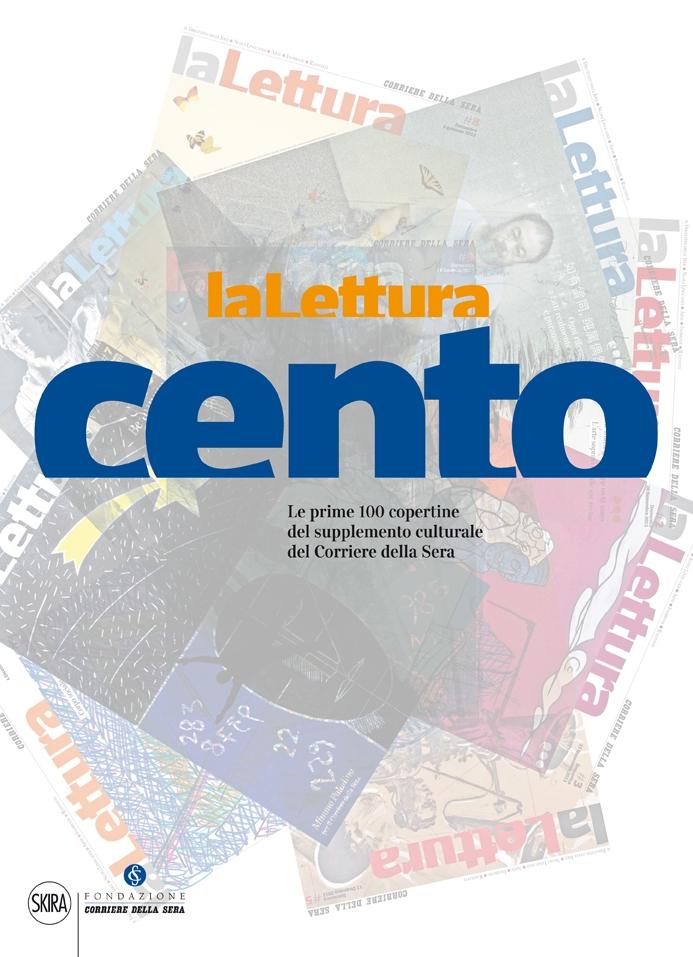 LaLettura