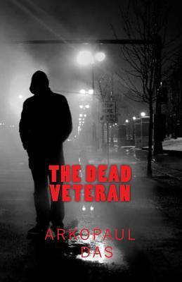 The Dead Veteran