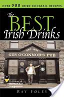 The Best Irish Drink...