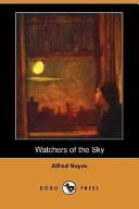Watchers of the Sky (Dodo Press)