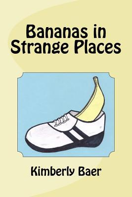Bananas in Strange Places