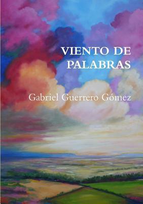 VIENTO DE PALABRAS