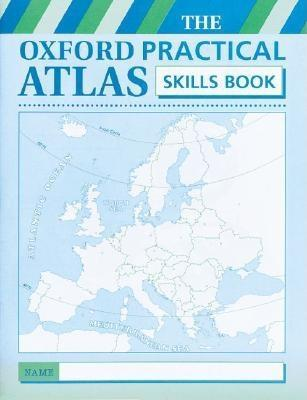 Oxford Practical Atlas