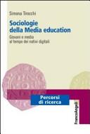 Sociologie della media education