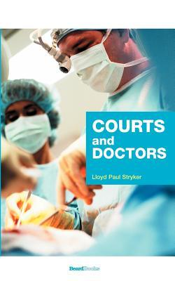 Courts and Doctors