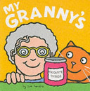 My granny's favourit...