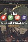 The SFWA Grand Masters Volume 1
