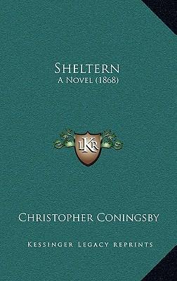 Sheltern