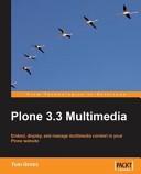 Plone 3. 3 Multimedi...