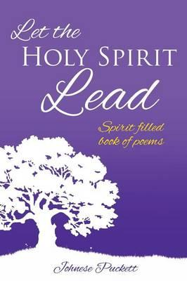 Let the Holy Spirit Lead