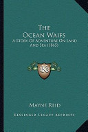 The Ocean Waifs