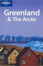 Greenland & The Arct...