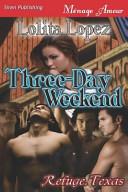 Three-Day Weekend