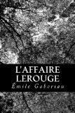 L' affaire Lerouge