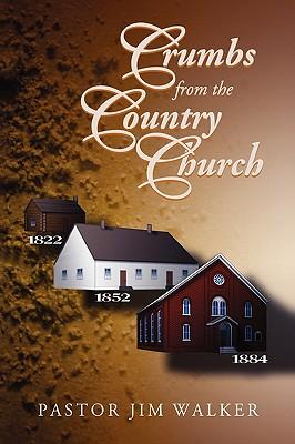 Crumbs from the Country Church