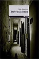 Storie di corridoio