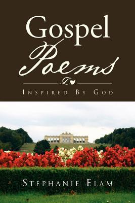 Gospel Poems