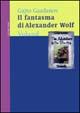 Il fantasma di Alexander Wolf