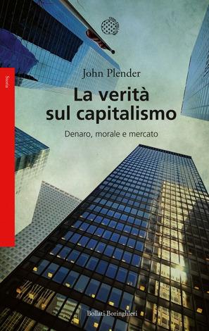La verità sul capitalismo