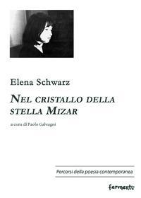 Nel cristallo della stella Mizar. Ediz. russa e italiana