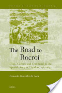 The Road to Rocroi