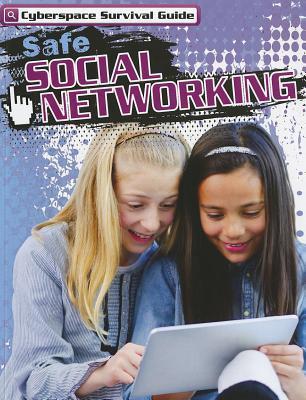 Safe Social Networki...