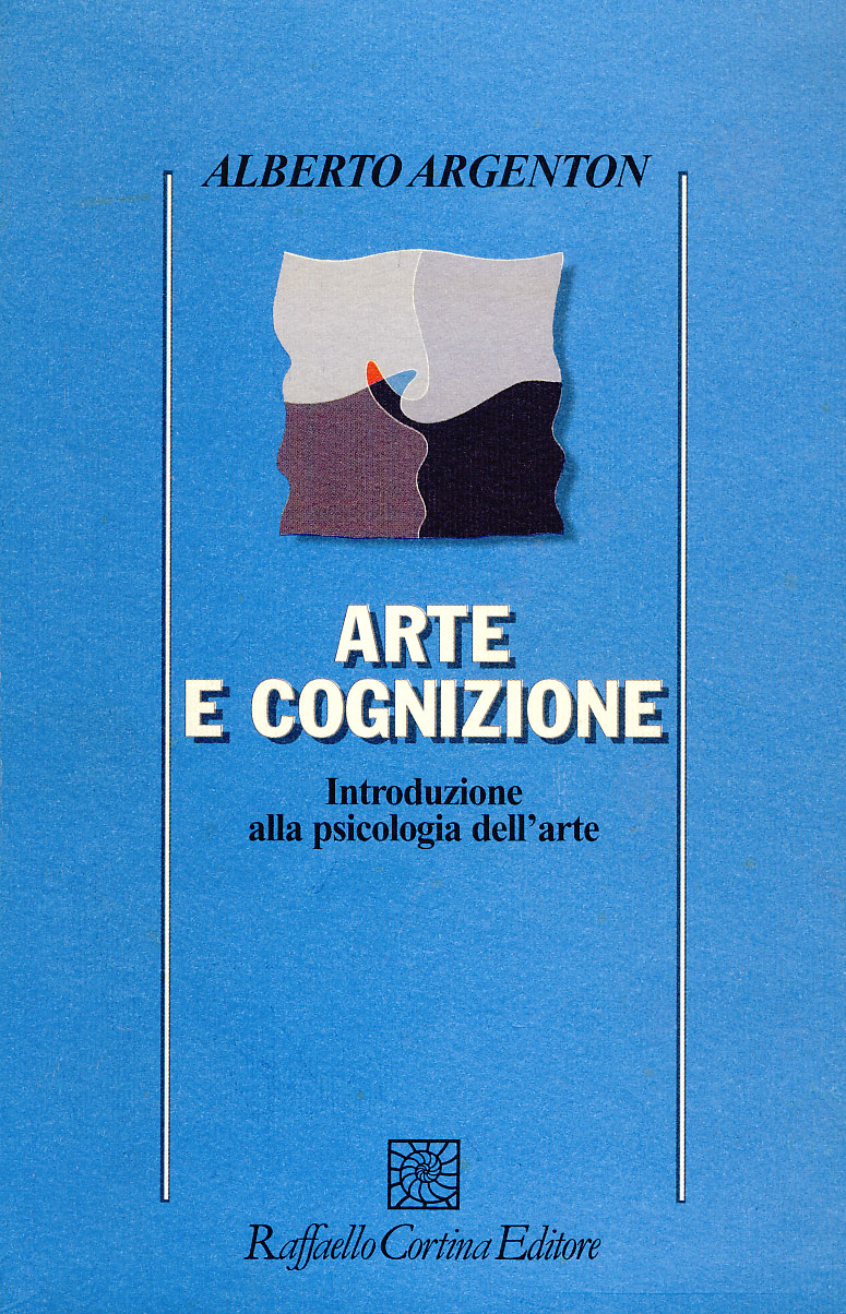 Arte e cognizione