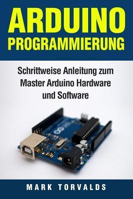 Arduino Programmierung
