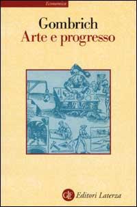 Arte e progresso
