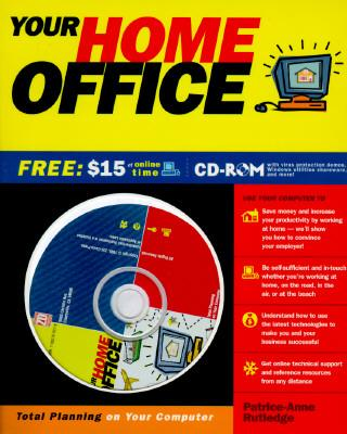 Your Home Office