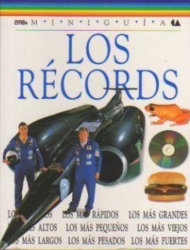 Los récords