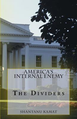 America's Internal Enemy