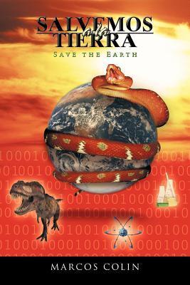 Salvemos a La Tierra