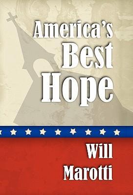 America's Best Hope