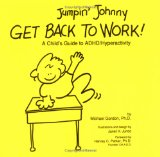 Jumpin' Johnny Get Back to Work!