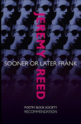 Sooner or Later Frank