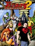 Titans Companion Vol...