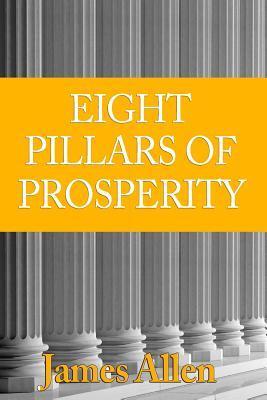 The Eight Pillars of Prosperity